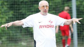Петр ШУБИН.