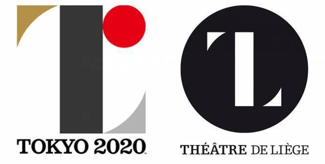 Создатель логотипа Олимпиады-2020 отрицает обвинения в плагиате