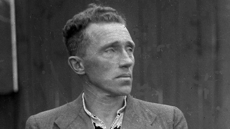 Борис АРКАДЬЕВ.