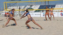 Золотая молодежь чемпионата России