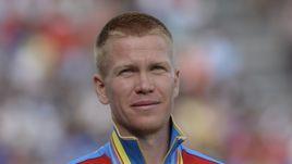Самый тяжелый марафон в карьере Реункова