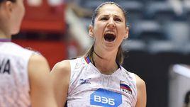 Татьяна Кошелева: