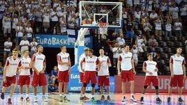 Мужская сборная России лишилась шансов отобраться на Олимпийские игры в Рио-де-Жанейро.
