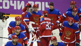 В Сочи российская команда мечты на пьедестал не взошла. В Торонто у нее появится шанс реабилитироваться за провал на домашней Олимпиаде.