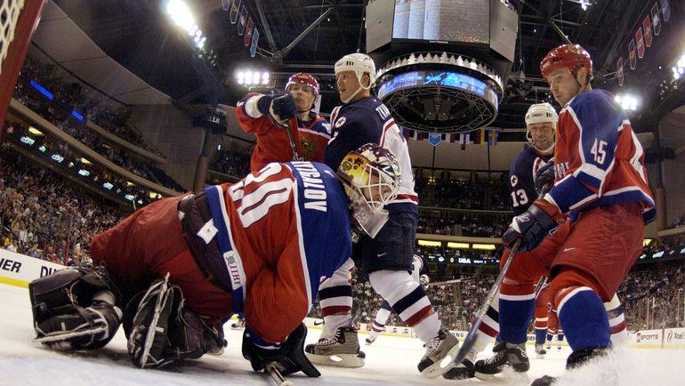 картинки кубок мира хоккей