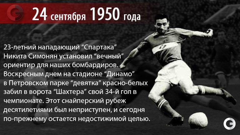 24 сентября 1950 года.