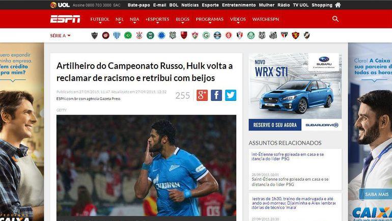 espn.uol.com.br.