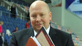 Александр ВАСИН.