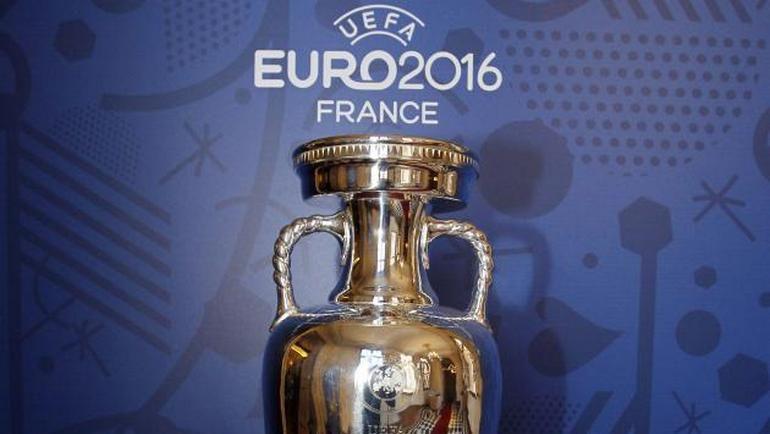 Наступает решающая пора в квалификации Euro-2016. Фото REUTERS