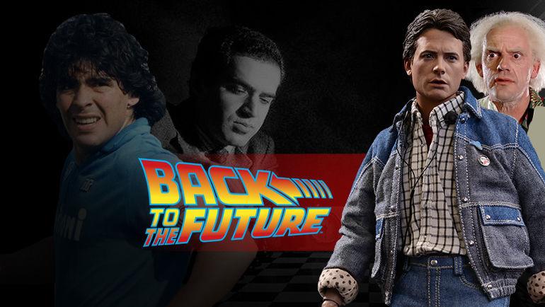 """Вернемся на 30 лет назад. Фото """"СЭ"""""""