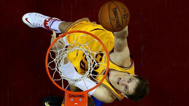 Тимофей МОЗГОВ. Фото AFP