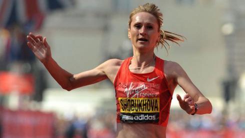 Что ВАДА расскажет о допинге в России?