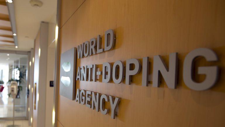 езависимая комиссия Всемирного антидопингового агентства (ВАДА) рекомендовала отстранить российских легкоатлетов от всех соревнований, включая Олимпийские игры в Рио-де-Жанейро. Фото Reuters