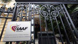 В пятницу ИААФ должна вынести вердикт по допинговому делу в отношении России.