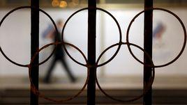 Совет ИААФ на экстренном заседании принял решение временно отстранить Всероссийскую федерацию легкой атлетики (ВФЛА).