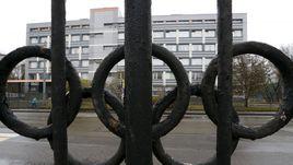 Зарубежные СМИ считают, что российских атлетов простят к Олимпиийским играм в Рио-де-Жанейро.