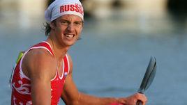 Олимпийская мечта Ильи Медведева