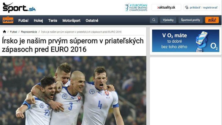 Sport.nk.