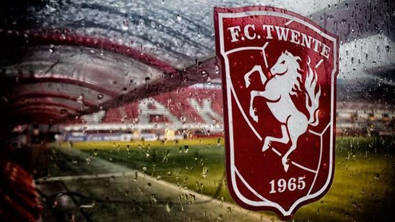 """Стадион """"Твенте"""" в ближайшее время может забыть, что такое большой футбол. Фото Facebook.com"""