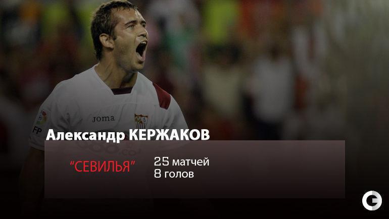 Нападающие сборной России в Европе: от Аршавина до ...: https://www.sport-express.ru/football/rfpl/photoreports/949613/