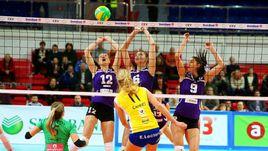 Екатеринбург подвел итоги спортивного года