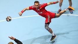 Краков, Катовице, Гданьск и Вроцлав примут чемпионат Европы.