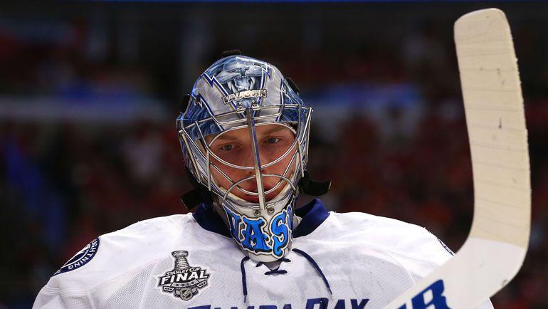 Андрей ВАСИЛЕВЕВСКИЙ. Фото Reuters
