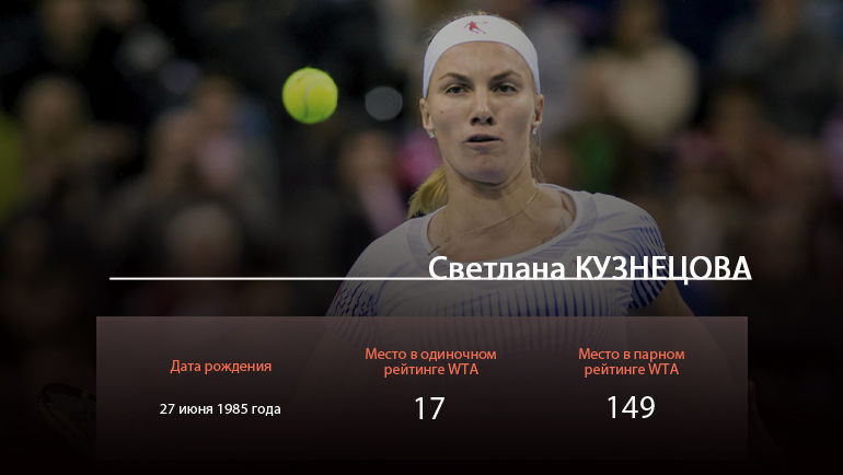 Светлана КУЗНЕЦОВА. Фото «СЭ»