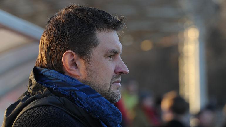 "40 дней назад Сергея ШУСТИКОВА не стало.... Фото Федор УСПЕНСКИЙ, ""СЭ"""