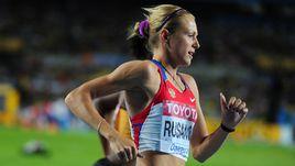 Специальное приглашение на Олимпиаду-2016 для Юлии СТЕПАНОВОЙ – это плевок в сборную России.
