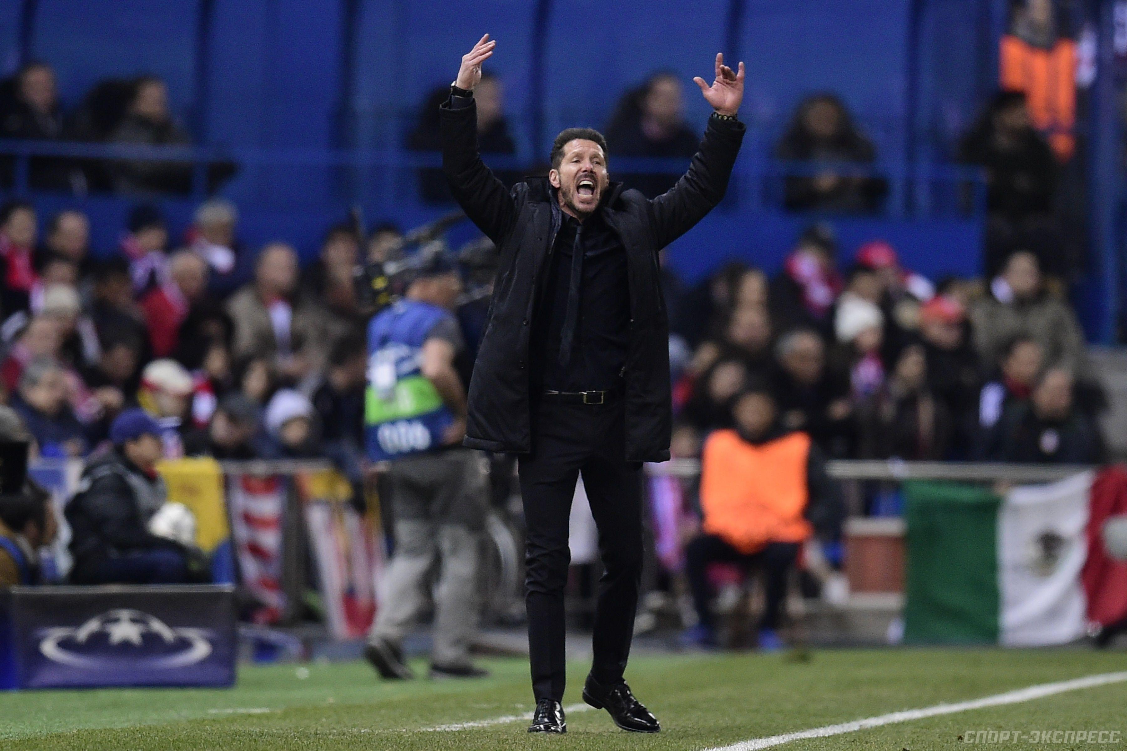 Виллемс ведет переговоры с клубами из Англии и Испании