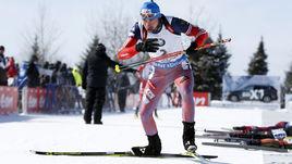 Антон ШИПУЛИН, по мнению Александра Кравцова, в нынешнем сезоне повторил прошлогодние ошибки.