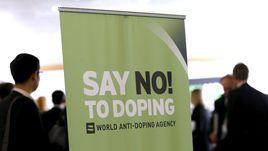 По мнению Владимира Рыбакова проверять допинг-пробы нужно и 10 лет спустя.
