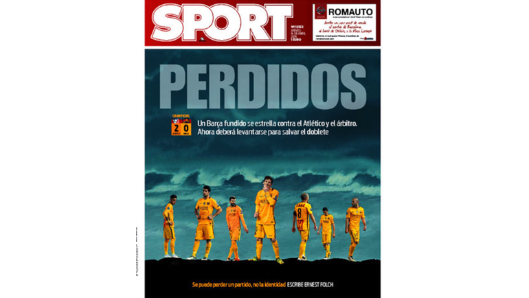 Sport.es.