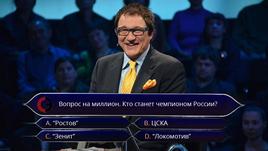 Дмитрий ДИБРОВ.