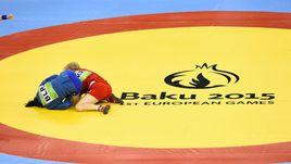 Самбо в следующем году может стать олимпийским видом спорта