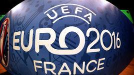 Euro-2016. Обратный отсчет