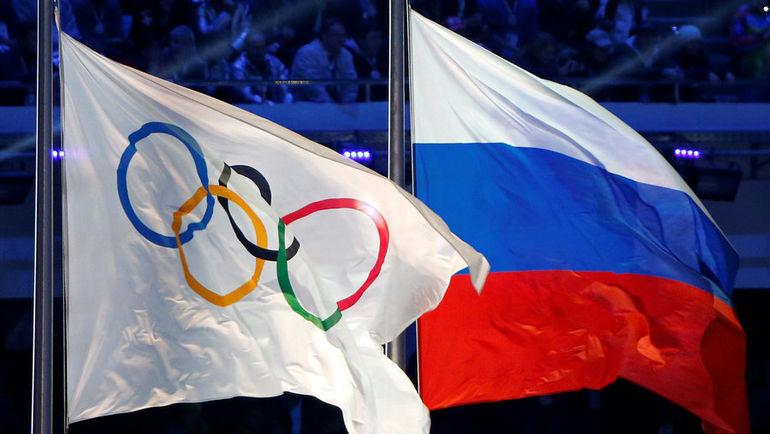 Допустят ли российских спортсменов к участию в Олимпиаде-2016 на фоне нового допингового скандала? Фото Reuters