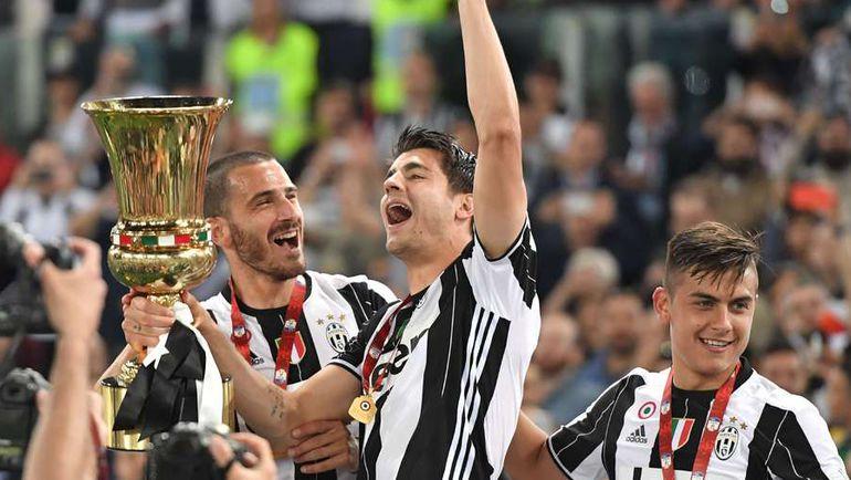 Картинки по запросу Кубок Турина по футболу картинки