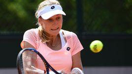 На Roland Garros-2016 Екатерина МАКАРОВА завершила борьбу в одиночном разряде на стадии второго круга, а в парном вместе с Еленой Весниной вышла в четвертьфинал.