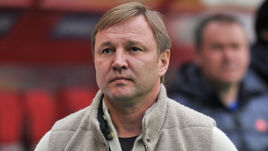 Юрий КАЛИТВИНЦЕВ.