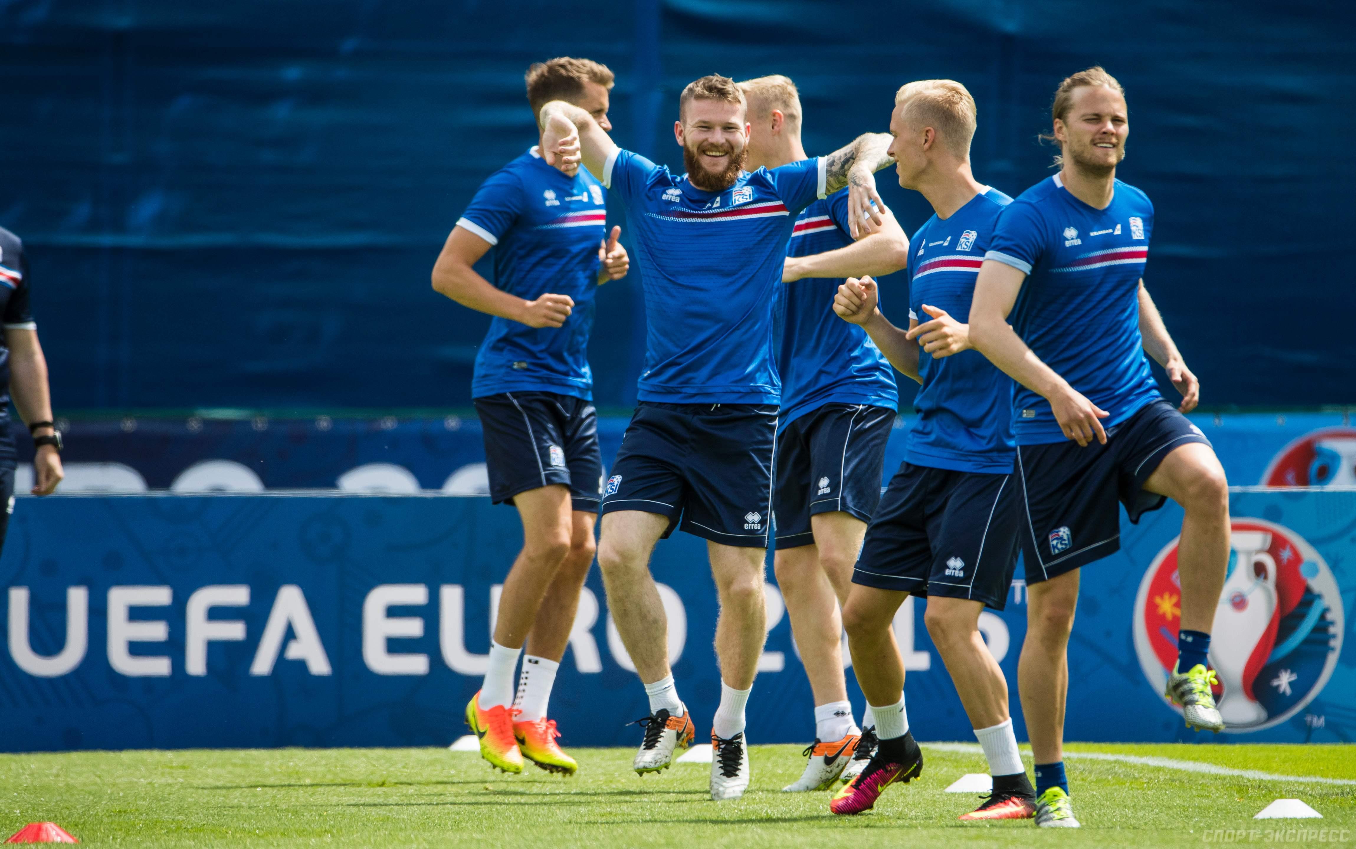 Бензема надеется вернуться в сборную Франции