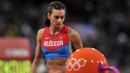 Для Елены ИСИНБАЕВОЙ и других звезд легкоатлетической сборной России решение совета ИААФ станет судьбоносным.