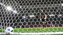 Euro-2016. Россия - Словакия