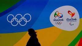 Во вторник Международный олимпийский комитет может принять радикальное решение об участии сборной России в Олимпийских играх в Рио-де-Жанейро.