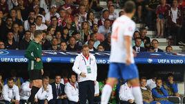Россия на Euro-2016: полный провал.