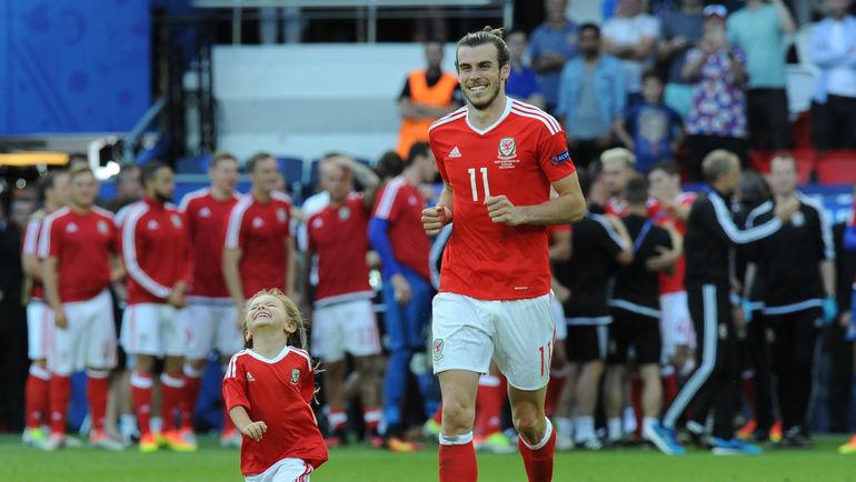 похотливые видео голов в матче уэльс-бельгия рука полностью проникает