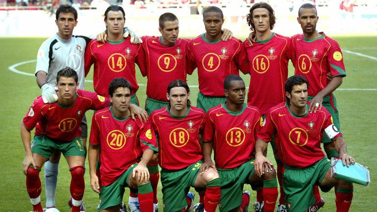7 номер сборной испании 2008 по футболу