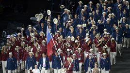 Лишат ли Россию Олимпиады-2016?