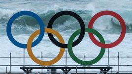 МОК поставил между российскими спортсменами и Играми в Рио еще один барьер.